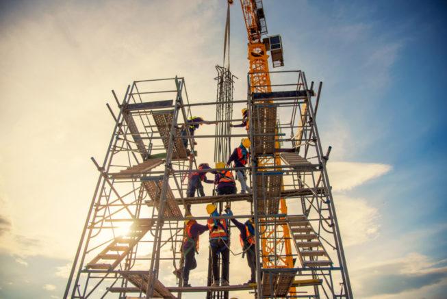 safeamwin-bezpieczenstwo-bhp-budowa-male_956