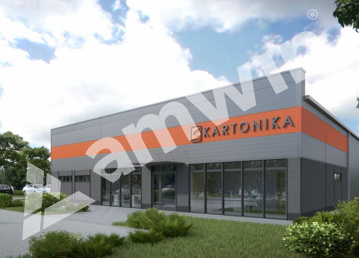 wizualizacja-hala-produkcyjna-magazynowa-kartonika-2014-wielkopolskie-budzyń-1
