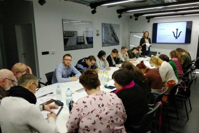 kolaboratorium-warsztaty-psychologia-czlowieka-w-siedzibie-amwin_3