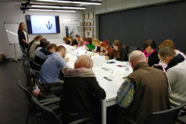 kolaboratorium-warsztaty-psychologia-czlowieka-w-siedzibie-amwin